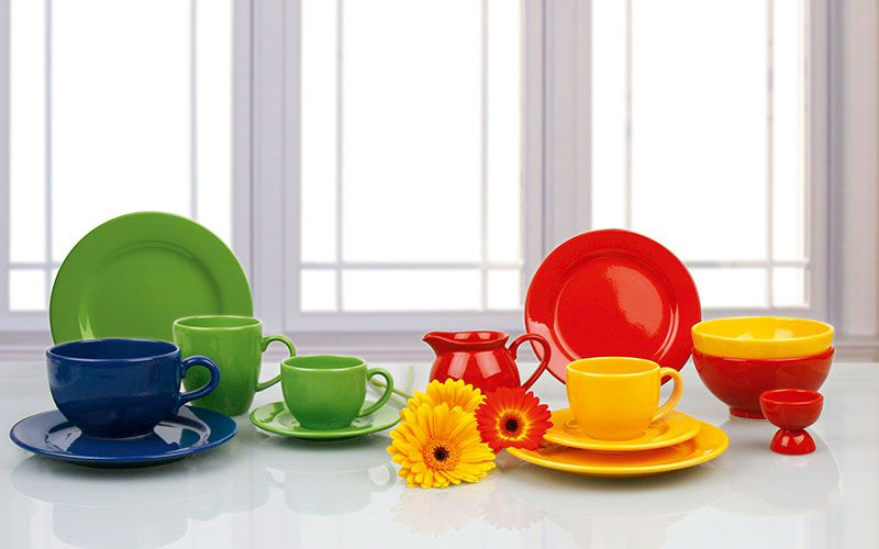 constancy GmbH –Waechtersbach Keramik Shop, Fun-Factory-Konfigurator