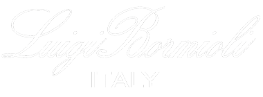 constancy GmbH –Luigi Bormioli Italy Logo