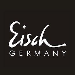 constancy GmbH –Eisch Germany Logo
