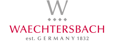 constancy GmbH –Waechtersbach Keramik Logo