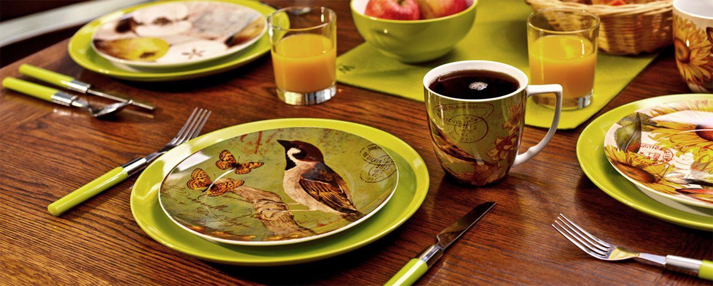 constancy GmbH –Waechtersbach Keramik Shop