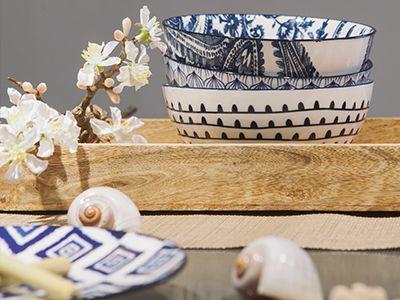 constancy GmbH –Waechtersbach Keramik Onlineshop