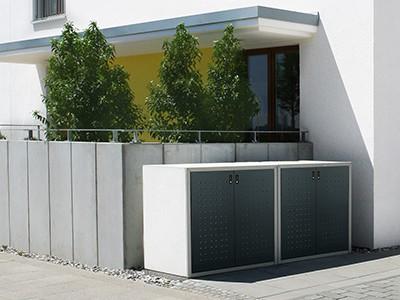 constancy GmbH – Paul Wolff Onlineshop