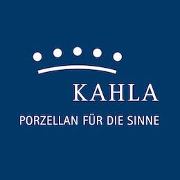 constancy GmbH – Kahla Porzellan Logo