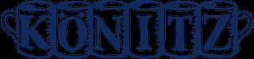Könitz Porzellan Logo
