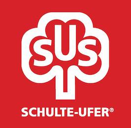 Schulte Ufer Logo