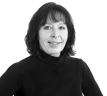 Monika Jokiel-Wäckerle