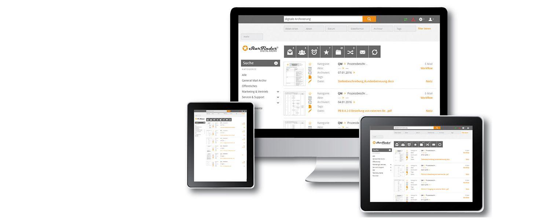constancy GmbH – Starfinder Shop