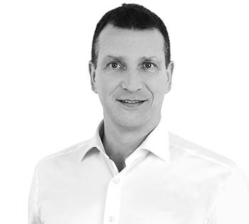 Mario Melle constancy GmbH