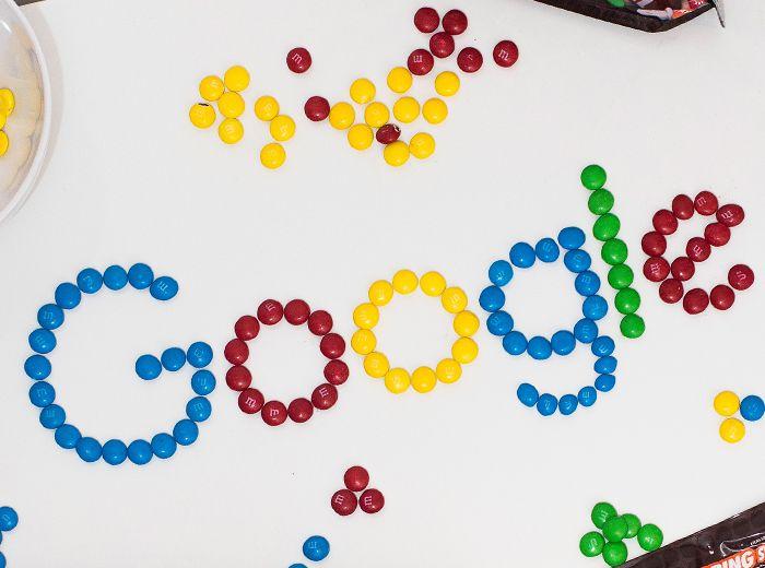 Web Security für Google Ranking