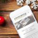 Weihnachtsgeschäft constancy GmbH