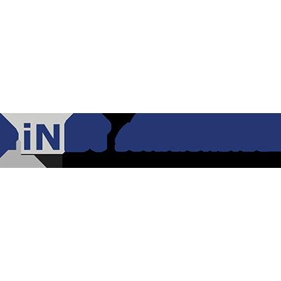 iNETsolutions.de