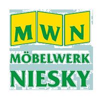 Niesky Möbel Onlineshop