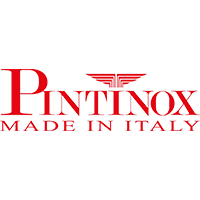 Pintinox Onlineshop