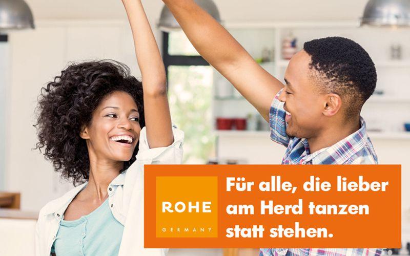 Rohe Germany Shop