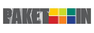 PAKETIN GmbH
